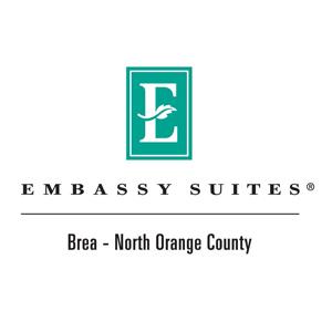 Embassy Suites Brea