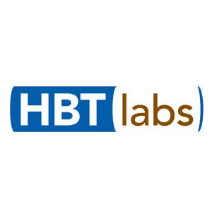 HBT labs
