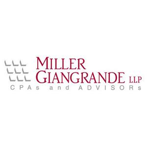 Miller Giangrande
