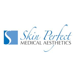 Skin Perfect Medical